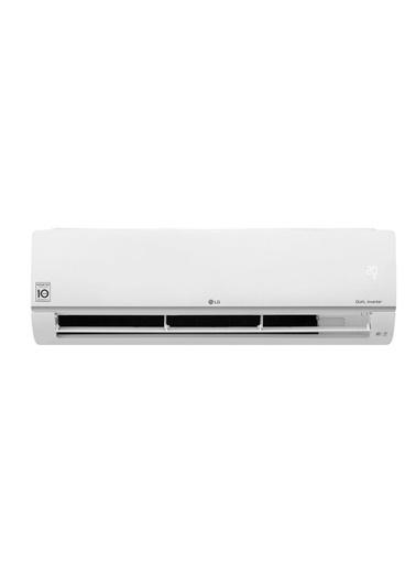 LG LG Dual Plus S3-M18KL2FA 18K Wi-Fi A++ 18000 BTU Inverter Duvar Tipi Klima Renkli